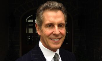 Rick Dover
